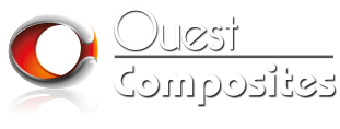 Ouest composites – Fabrication polyester